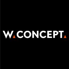 W컨셉TV
