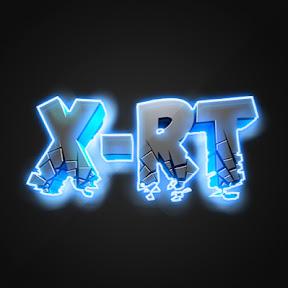 X-Rabbit-X