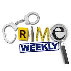 Crime Weekly