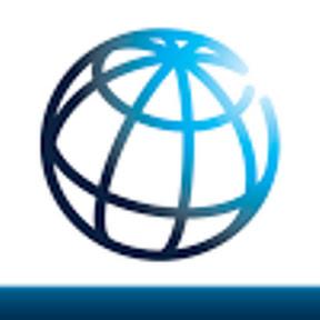 Banco Mundial LAC