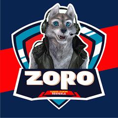 Zoro GGS