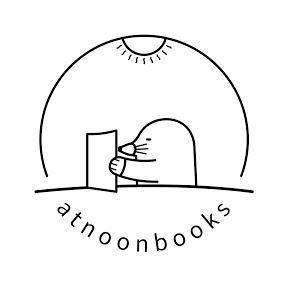 atnoonbooks