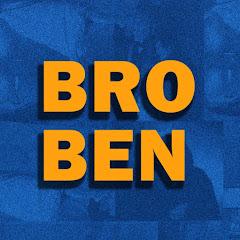 Bro Beni
