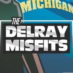 The Delray Misfits