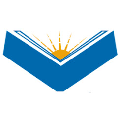 Colleges Nepal