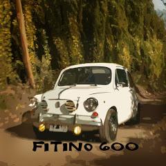 Fitino 600