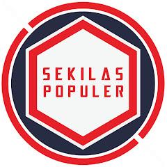 Sekilas Populer