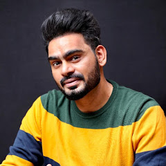 Prabh Gill Music