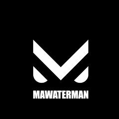 Mawater Man
