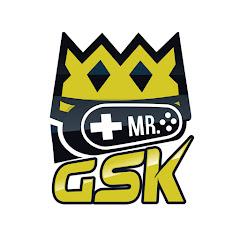 GSK Verified