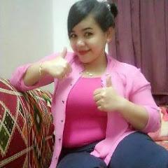 Neng Madu