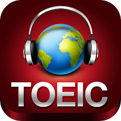 TOEIC CHANNELS