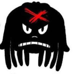 Rage Santana