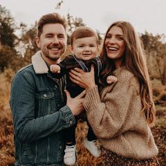NICEfamily