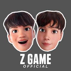 ZGame