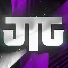 JTGily