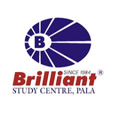 Brilliant Study Centre Pala