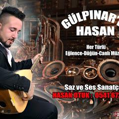 Hasan Otuk