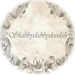 Shabbydabbydoodah