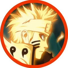 Shounen Action Official
