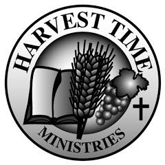 ハーベスト・タイム・ミニストリーズHarvest Time Ministries