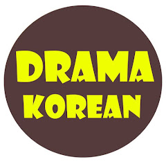 Drama Korean - My ID Is Gangnam Beauty