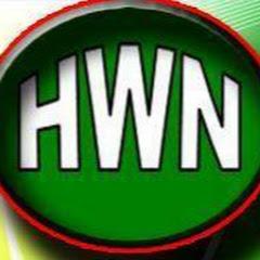 HADHWANAAG TV