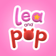 Baby Songs with Lea and Pop