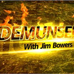 DEMUNSEED - Jim Bowers