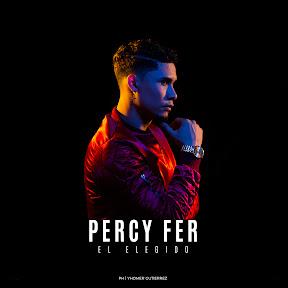 Percy Fer