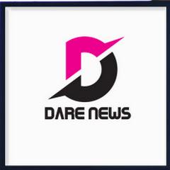 Dare News
