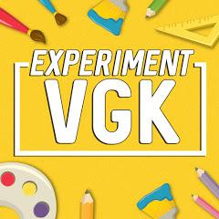 Experiment VGK