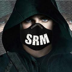 SRM FF LIVE STREAM