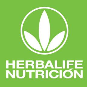 NUTRICIÓN HERBALIFE- ASOCIADO INDEPENDIENTE