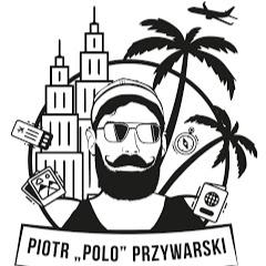 Piotr Polo Przywarski - Bucket List