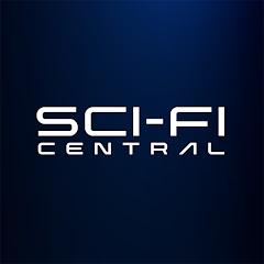 Sci-Fi Central