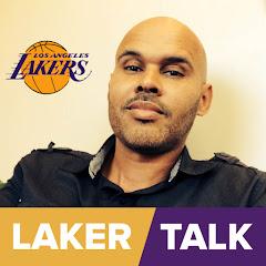 Laker Talk