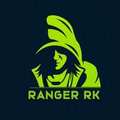 Ranger RK