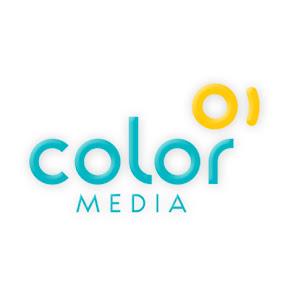 ColorMedia - Sản xuất Quảng cáo, Phim doanh nghiệp