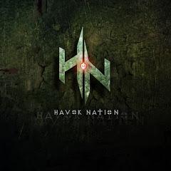 Havok Nation - The Gamers Destination