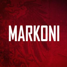 Markoni11oo