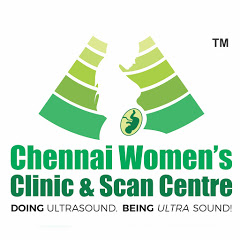 Chennai Women's Clinic & Scan Centre