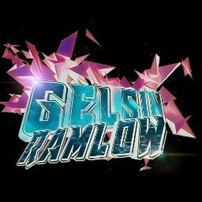 Gelsin Ramlow