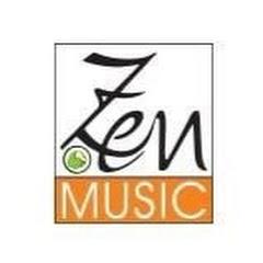 Zen Music Gujarati