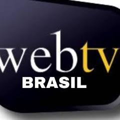 Web Tv Brasil