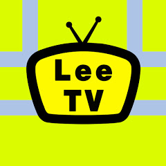 LeeTV