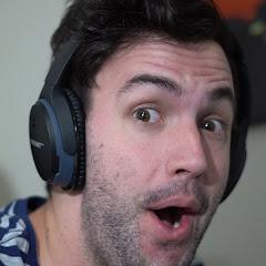 Bobby Reacts
