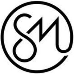 S.M MOVIES