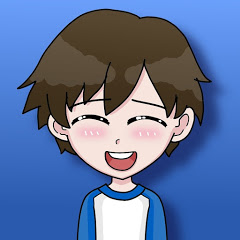Jed Animation Story