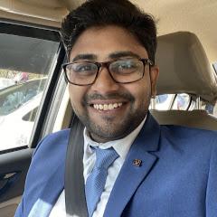 CA Kapil Goyal - Audit Discussion